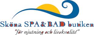 Sköna Spa & Bad